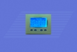 超脉冲CO2专用控制器