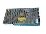 WT1-12V10A直流电源,直流电源首选