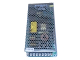 WT1-12V10A直流电源
