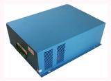 二氧化碳激光电源WJE2L-100W CO2激光电源