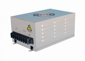WN5S E光电源