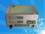 500W臭氧发生器电源 污水处理电源