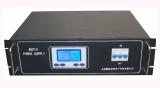 WZP10-10KW中频磁控溅射镀膜电源 中频溅射电源