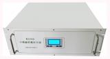 中频磁控电源 WZP80-80KW中频磁控溅射镀膜电源
