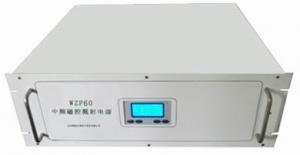 中频磁控溅射电源 WZP60-60KW中频磁控溅射镀膜电源