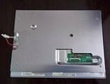 8寸液晶屏 LQ080V3DG01