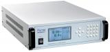 DPP1000线性式可编程直流电源