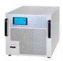 AGP1000逆变器老化电源