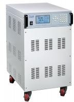 APS8000单相可编程交流电源