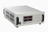 APS6000L线性可编程变频电源