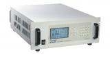 APS8000L线性式可编程交流电源