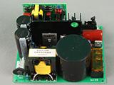 200W ND:YAG激光电源 WJ3
