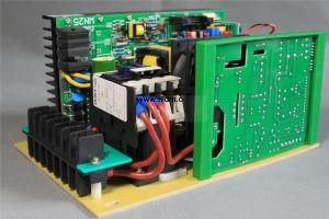 800W 光子机专用电源 WN2