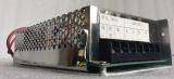 空气净化电源,WG1空气净化高压电源