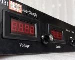 高精度可调电源