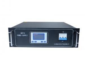 WZP10-600V-12KW中频磁控溅射镀膜电源 中频溅射电源