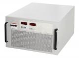 EVC1000充电模块