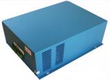 污水处理臭氧发生器电源 WJE2-1KW直流臭氧发生器电源