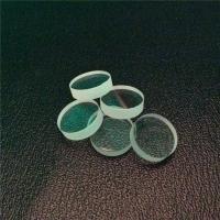 聚焦镜——成套(2个聚焦镜 1个后镜 1个前镜)