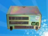 30KV/500W高压电源 大功率高压电源
