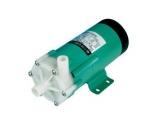 热卖MP-20RMD-20R磁力泵磁力驱动循环泵耐腐蚀泵耐酸碱泵化工泵