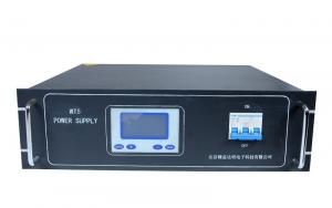 WT10-10KW单极性直流脉冲电源