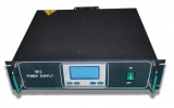 中频电源 WT2-5KV-1KW中频高压轰击电源