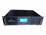 WT2-50KV/1000W/20mA 高压电源