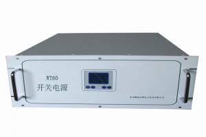 WT60-MC-60KW单极脉冲偏压电源