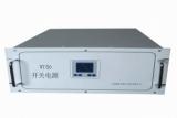 WT80-MC-80KW单极脉冲偏压电源