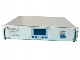 WT3-3KW通用高压开关电源