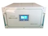等离子清洗电源 WZP40-6KV中频等离子清洗电源
