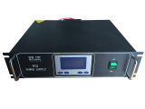 WT2-1.5KW 大功率直流开关电源