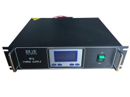 中频溅射电源 WT2-2KW中频磁控溅射镀膜电源