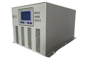 大电流电源厂家直销 WTD10大电流电源