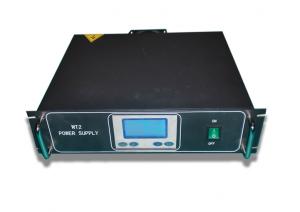 直流高压电源 WT2-2KV-1KW直流高压轰击电源