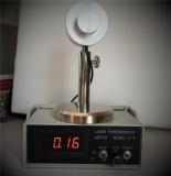 激光能量计 强激光能量测试