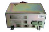 40KV/50mA直流高压电源 WJE1