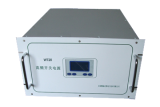 WT20-20KW 风冷大功率直流开关电源