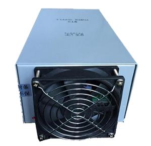 大功率电源 WT2C大功率直流开关电源