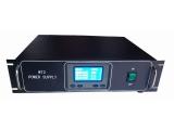 WT2-1KW中频磁控溅射镀膜电源