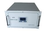 WT40-MC-40KW单极脉冲偏压电源