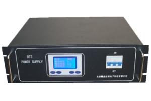 WT5-5KW直流磁控溅射镀膜电源