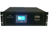 大功率脉冲激光电源 WJE3-YAG