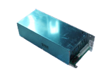 WS2/CS 超声波电源