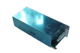 WS2/5MX 50W射频RF电源