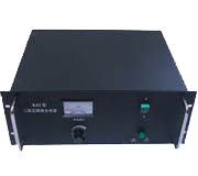WJE2AG-150W CO2激光电源