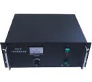 WJE2AG-100W CO2激光电源