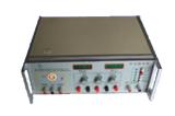 WD1多功能高压电源
