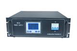 WT20-MC-20KW单极脉冲偏压电源